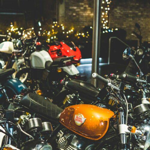 Urban-Rider-Winter-Chill6